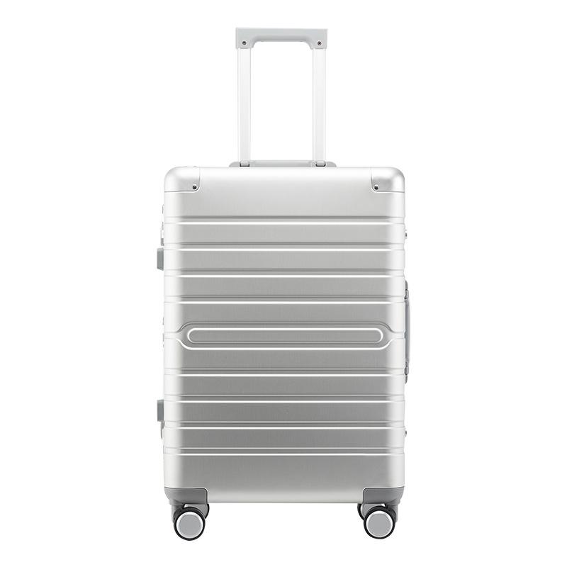 Cestovní kufr Gaira 5543521-23