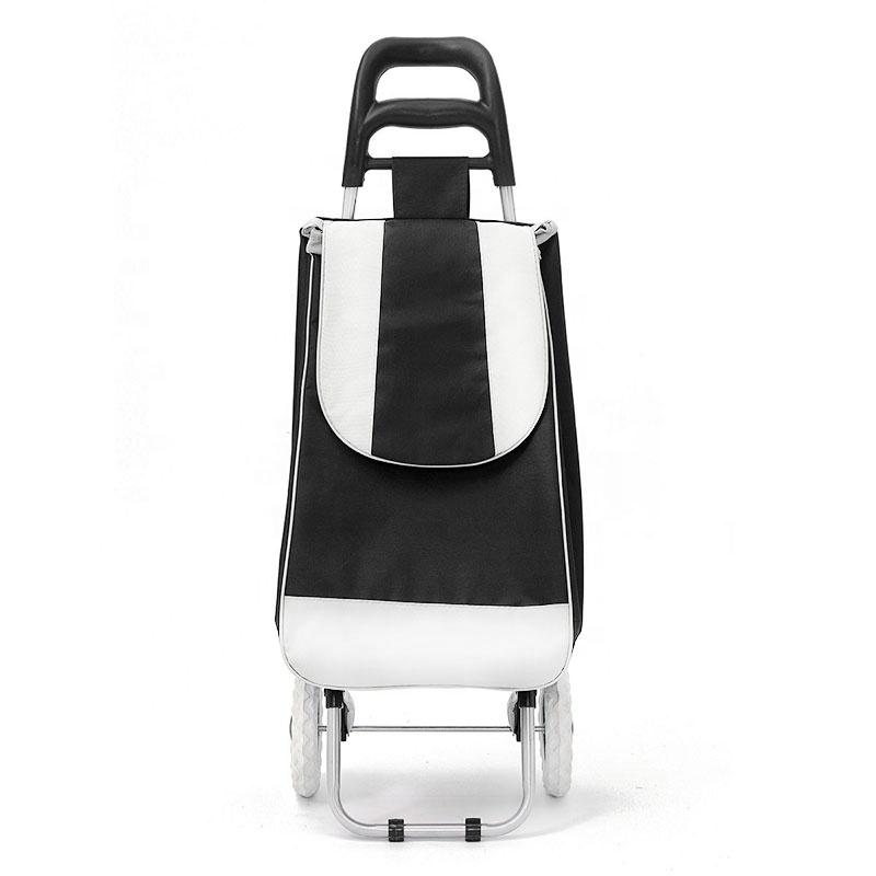 Nákupní taška na kolečkách Gaira® 5065-10