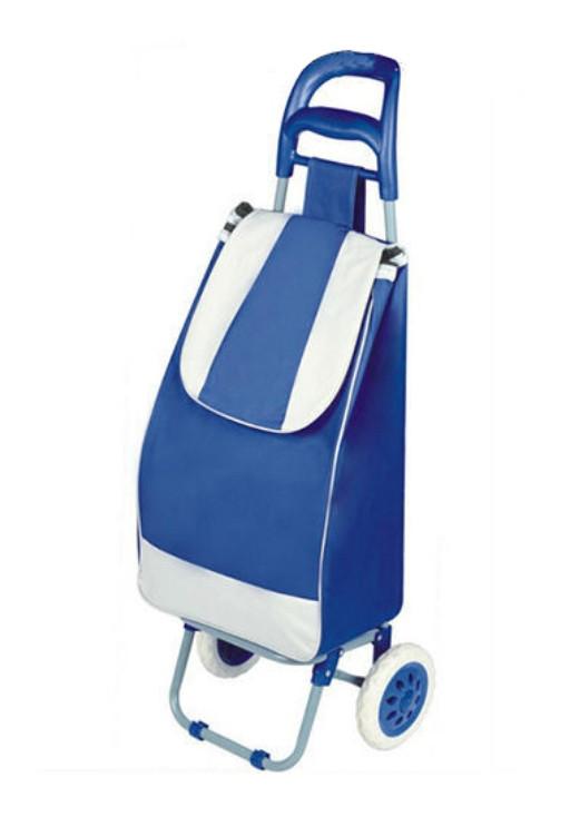 Nákupní taška na kolečkách Gaira® 5065-18