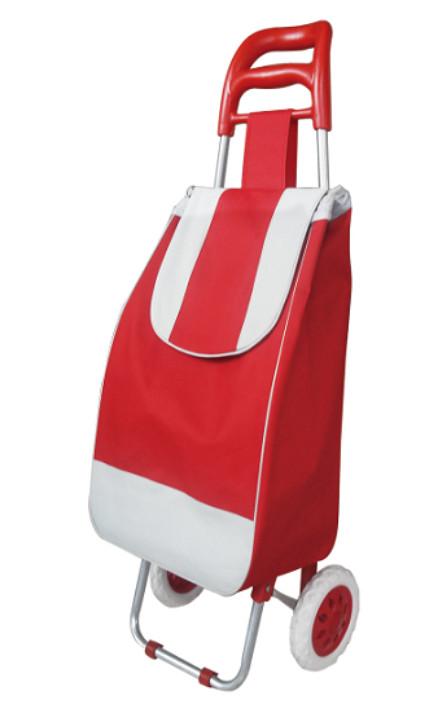 Nákupní taška na kolečkách Gaira® 5065-26