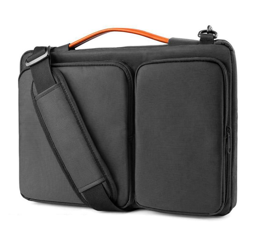 """Taška na laptop 14"""" Gaira 52016-24"""