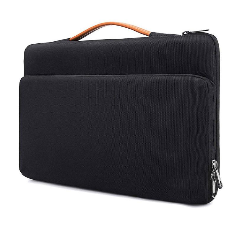 """Taška na laptop 14"""" Gaira 52014-10"""