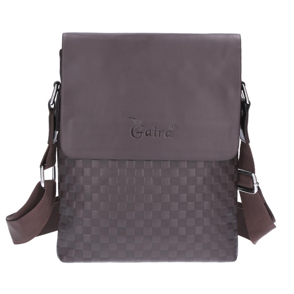 Taška přes rameno Gaira 510844-15