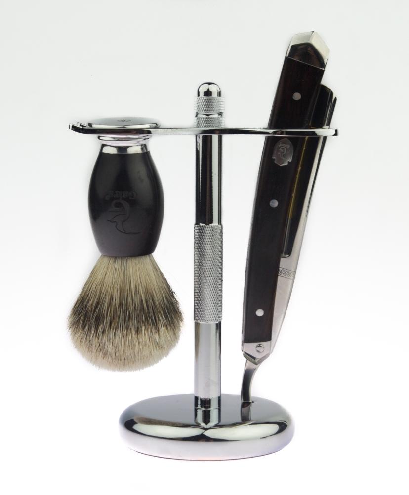 Sada na holení Gaira 401200-10