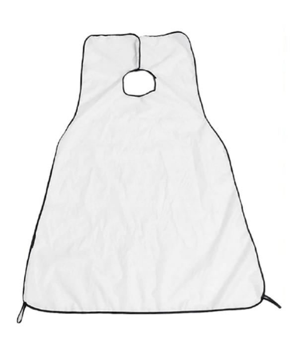 Gaira® Plachta na holení 408117-11