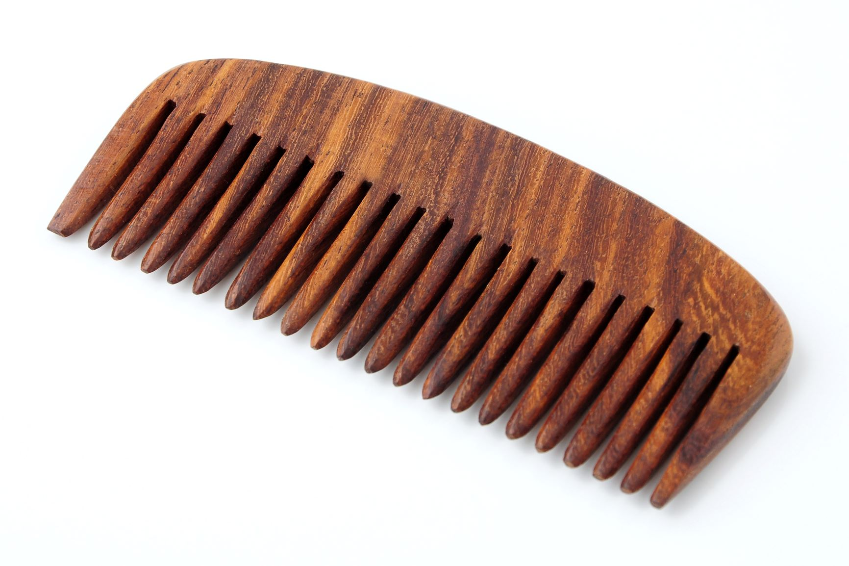 Hřeben na vousy Gaira 410-11