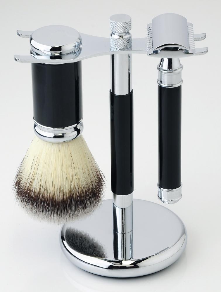 Sada na holení Gaira 402141-10