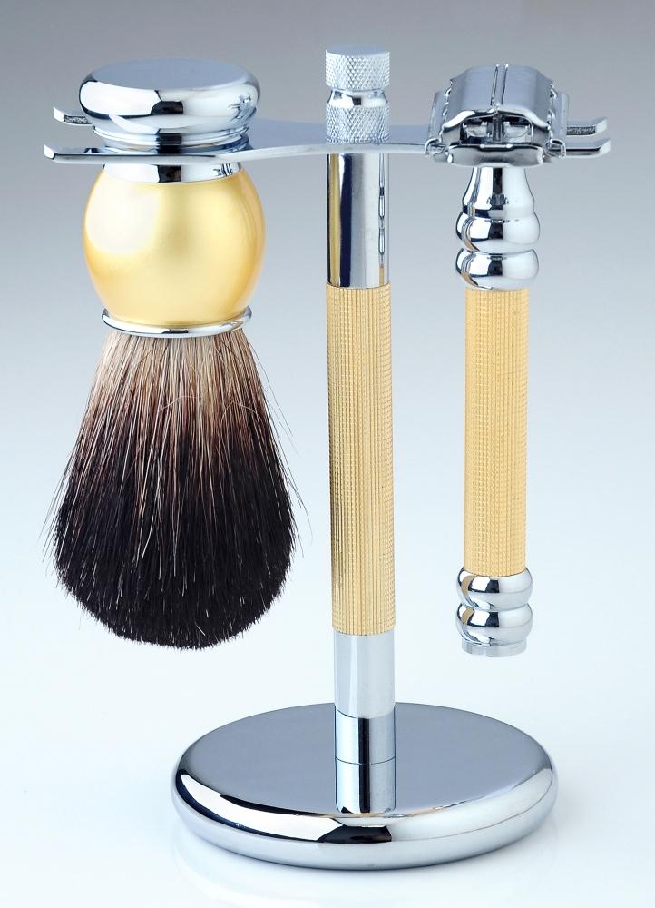 Sada na holení Gaira 402511-22