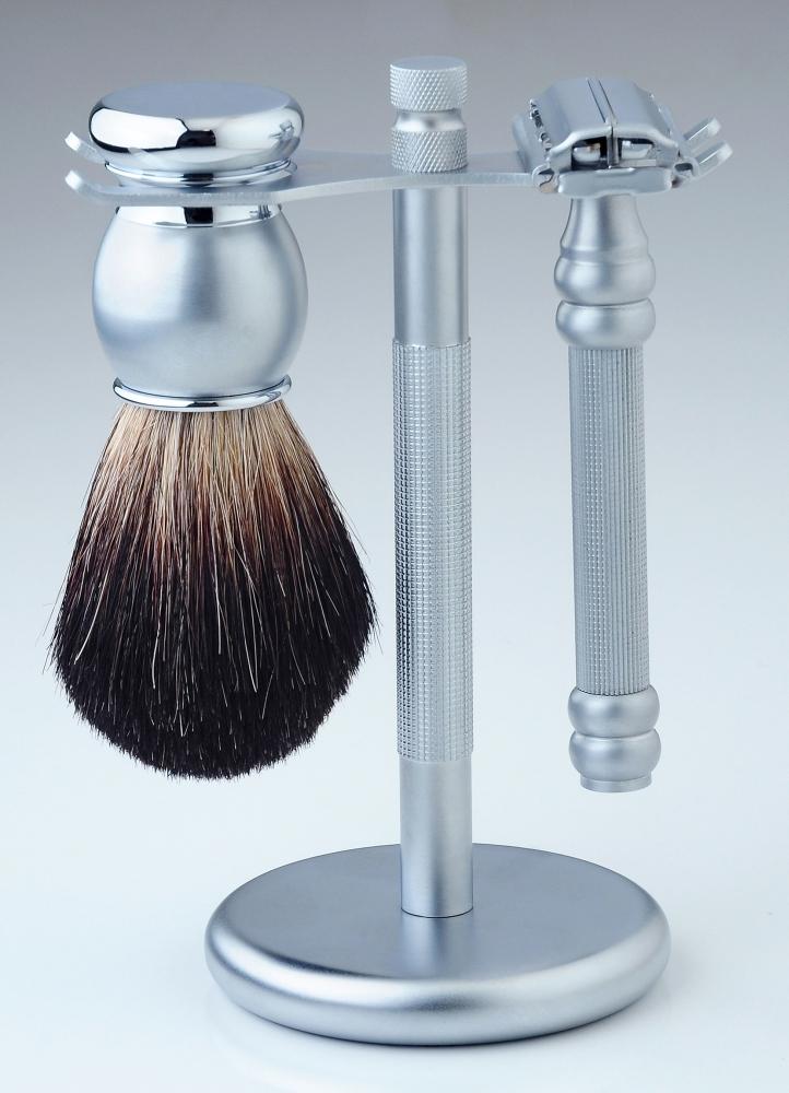 Sada na holení Gaira 402511-23