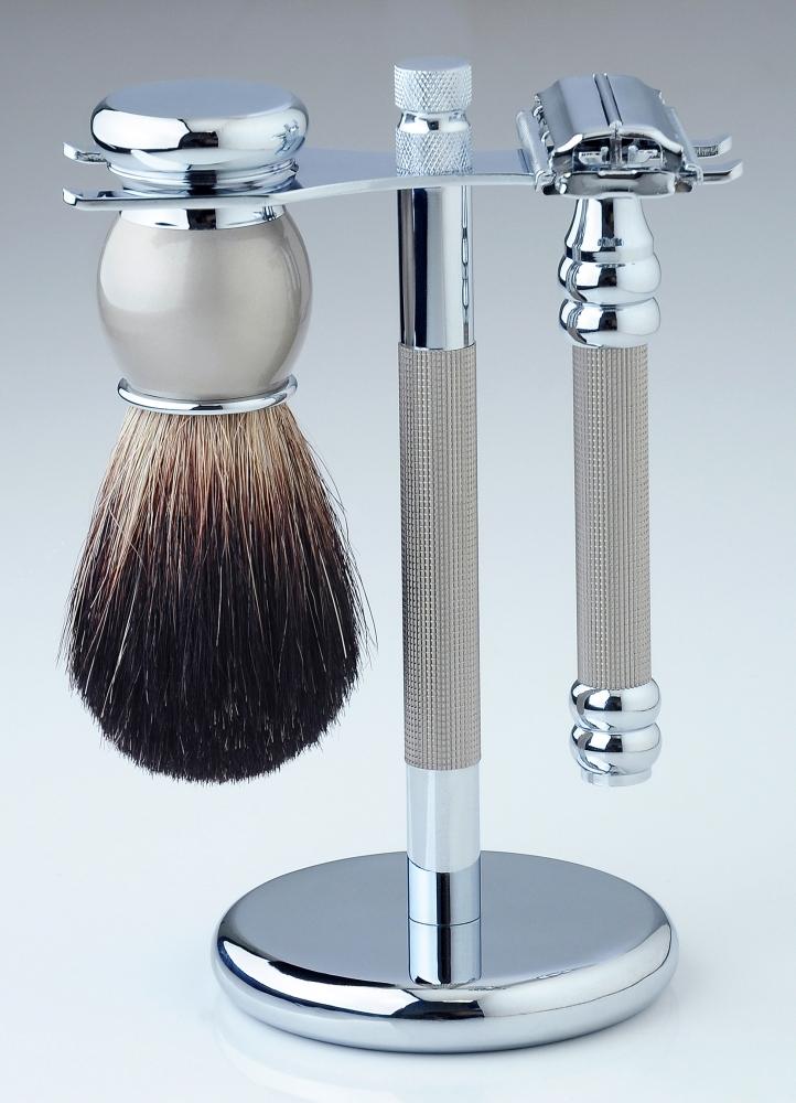 Sada na holení Gaira 402511-24