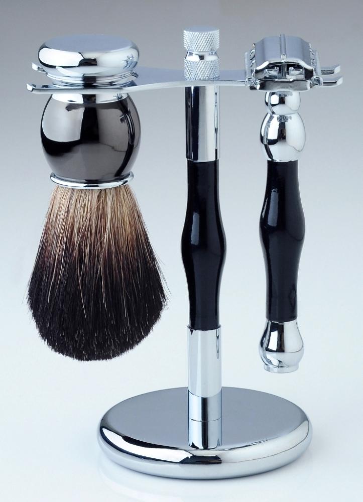 Sada na holení Gaira 402581-10