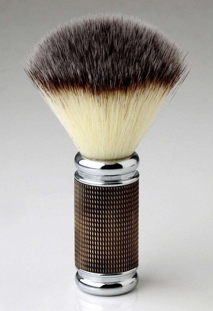 Štětka na holení 402001-10S