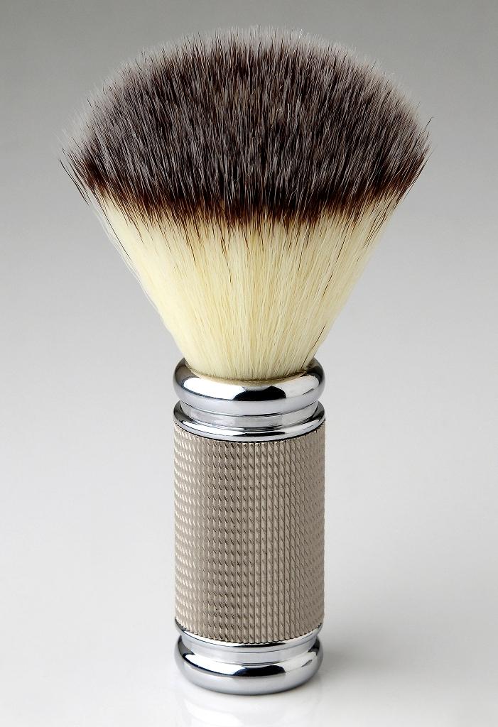 Štětka na holení 402001-24S