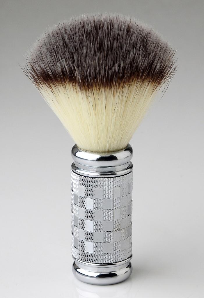 Štětka na holení 402002-23S