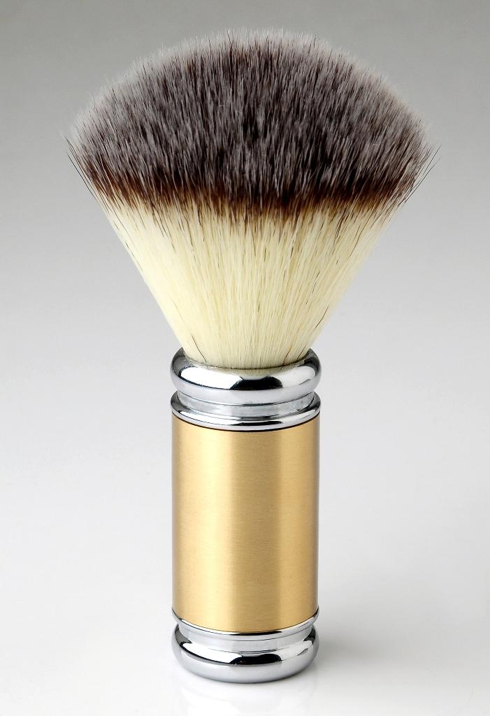Štětka na holení 402004-22S