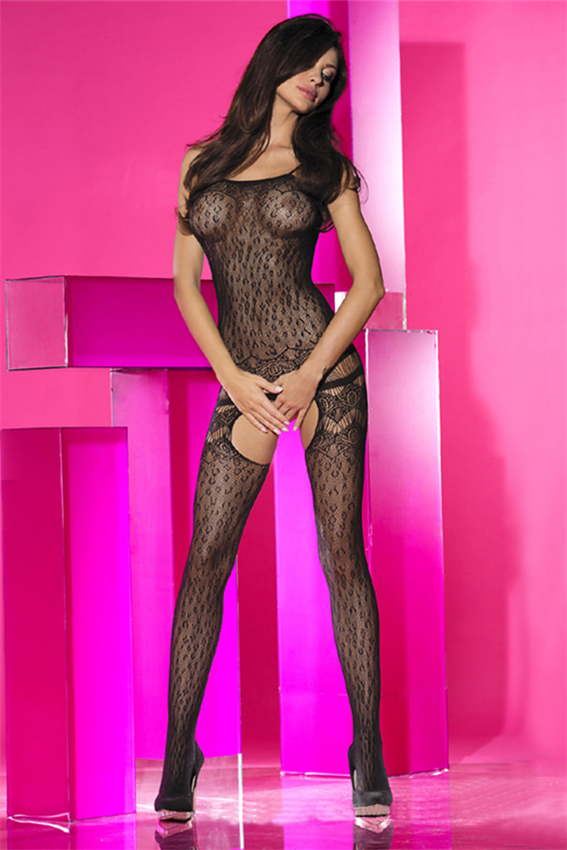 Bodystocking Linda
