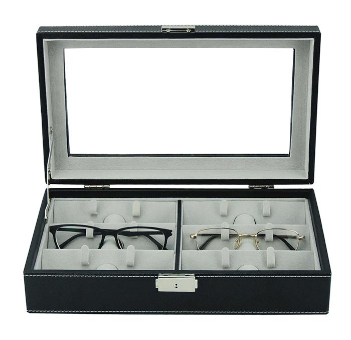 Kazeta na brýle Gaira 96001-10