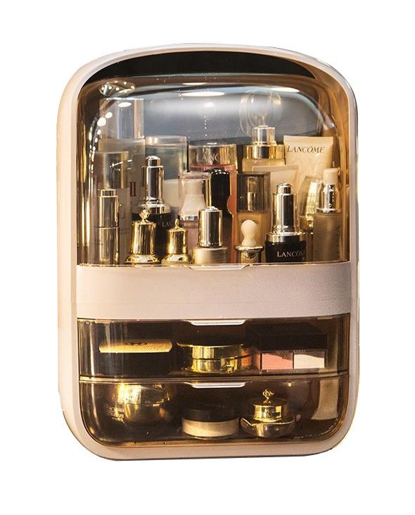 Organizér na kosmetiku Gaira 9111728-11