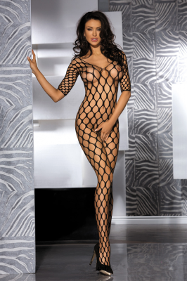 Bodystocking Megie